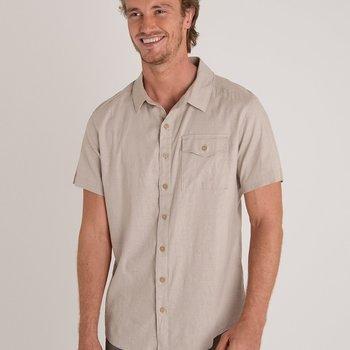 Sherpa Adventure Gear Sherpa Kiran Short Sleeve Shirt SM11004