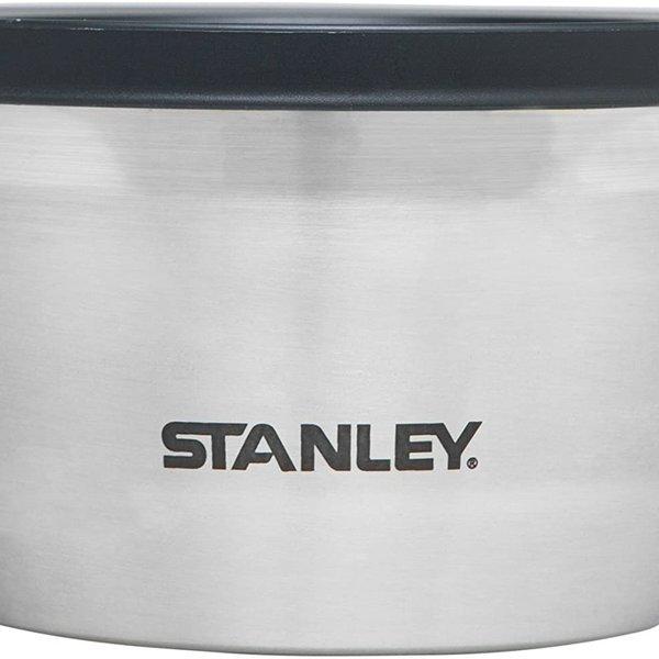 Stanley Vacuum Insulated Steel  Bowl