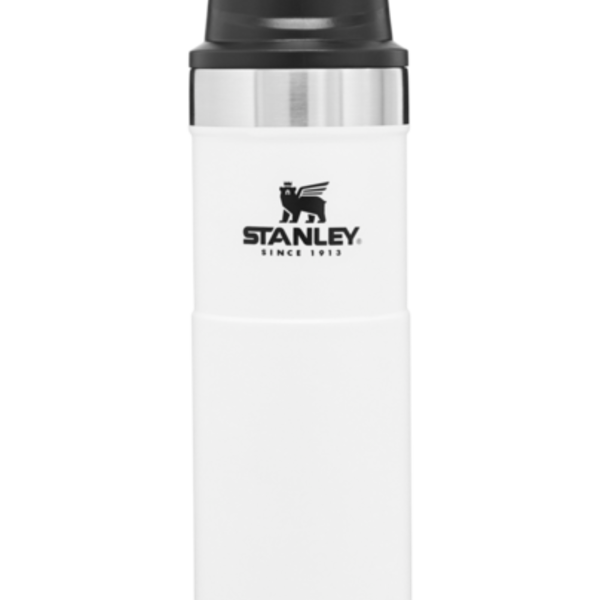 Stanley Travel Mug Trigger Action, Stanley