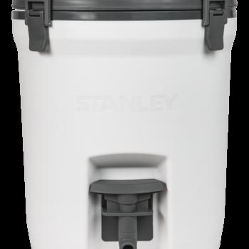 Stanley Stanley Water Jug 2 Gal / 7.5Litres