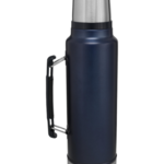 Stanley Stanley The Legendary Classic Bottle Large 1.5Qt / 1.4Litre Nightfall