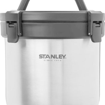 Stanley Stanley The Stay Hot Camp Crock 3Qt / 2.8Litre