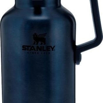 Stanley Stanley The Easy-Pour Growler 64oz/1.9L Night