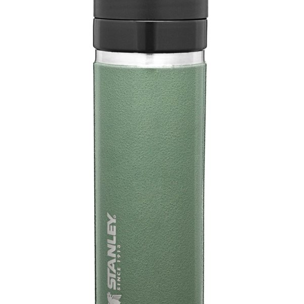 Stanley Stanley The Ceramivac Go Bottle 24oz Green
