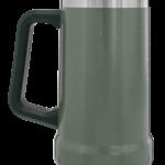Stanley Stanley The Big Grip Beer Stein 24oz Green