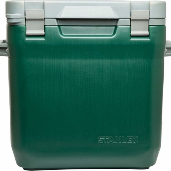 Stanley Stanley The Cold for Days Outdoor Cooler 30qt / 28.3L