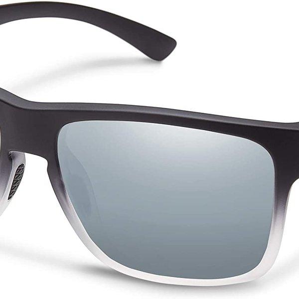SunCloud Suncloud Rambler Matte/Black Gray