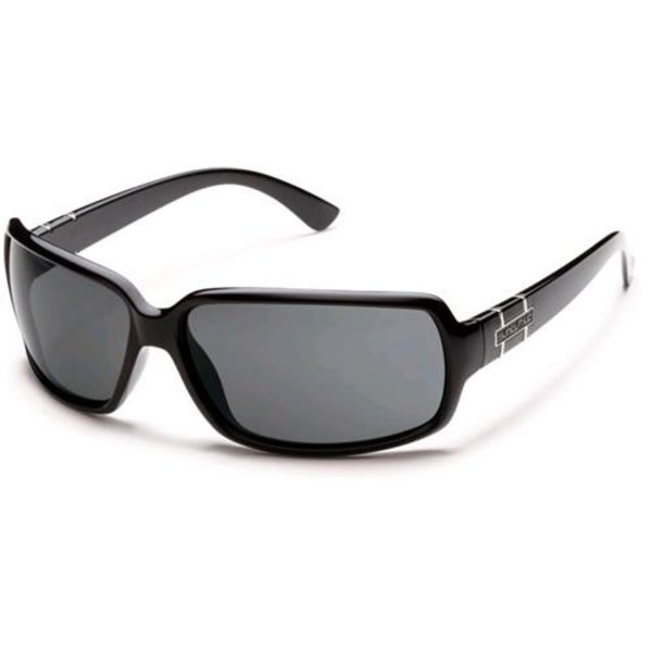 SunCloud Poptown Black/Gray
