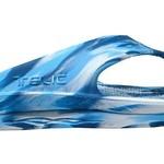 Telic Telic Flip Flop Energy