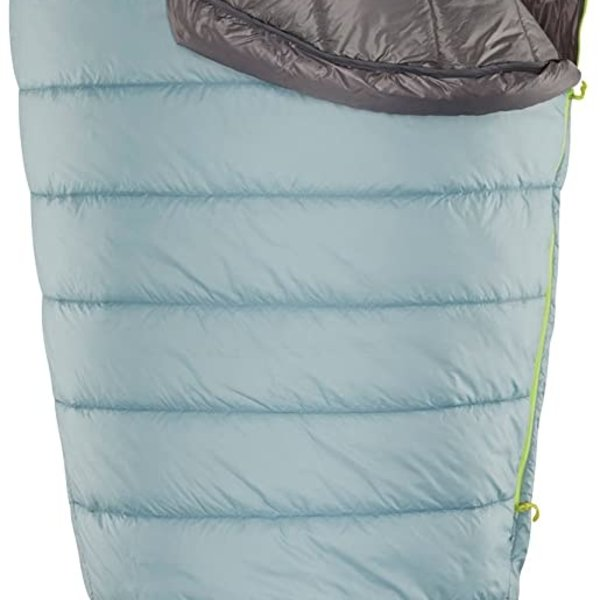 Therm-A-Rest Thermarest Space Cowboy Sleeping Bag