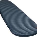 Therm-A-Rest NeoAir Uberlite Sleeping Pad Winglock Valve R-Value 2.3