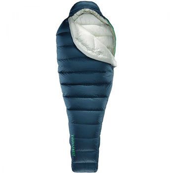 Thermarest Hyperion 20F/-6C Small THERM-A-REST DOWN Sleeping Bag