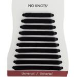 Volant James No Knots No Tie Lacer