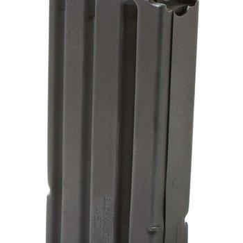 ASC 5 Round .450 Bush Master Stainless Steel Magazine 5-450-SS-BM-B-ASC