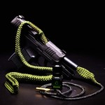 Clenzoil COBRA Bore Cleaning System .38CAL / 9mm CLENZOIL