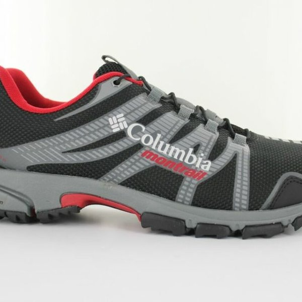 Columbia Footwear Mountain Masochist IV Outdry