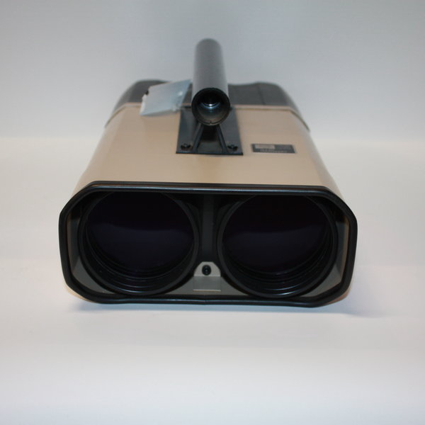 Swarovski SWAROVSKI #345 30 x 75mm Binoculars