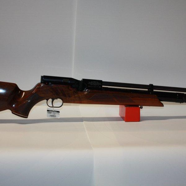 Weihrauch Weihrauch HW 100 S 1050 fps .177 PCP Air Rifle
