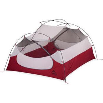 MSR Mutha Hubba NX Tent V6 3-Person