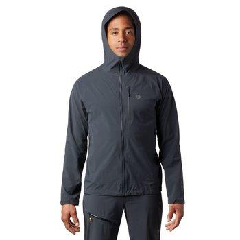 Mountain Hardwear MHW Stretch Ozonic Jacket