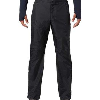 Mountain Hardwear MHW Acadia Pant