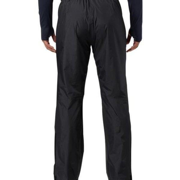 Mountain Hardwear Acadia Pant