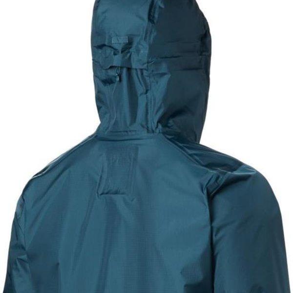 Mountain Hardwear MHW Acadia Jacket