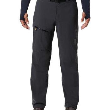 Mountain Hardwear MHW Stretch Ozonic Pant