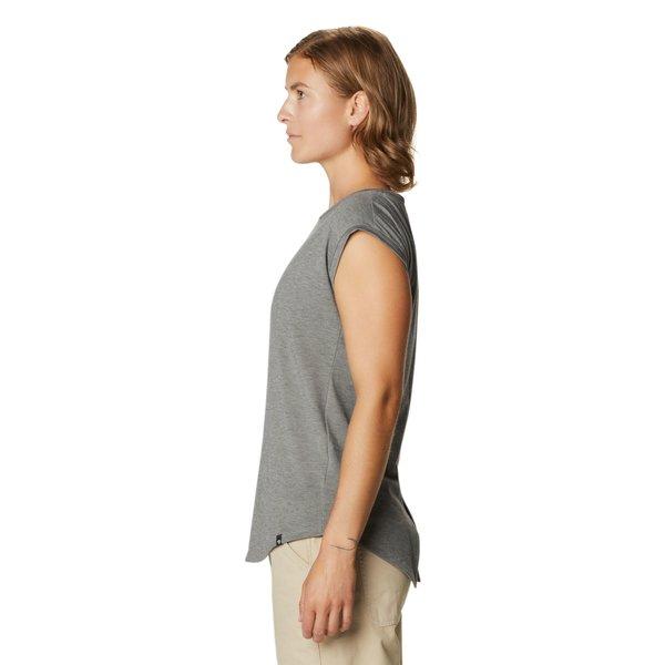 Mountain Hardwear Everyday Perfect Short Sleeve