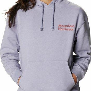 Mountain Hardwear MHW Desertscape Pullover Hoody