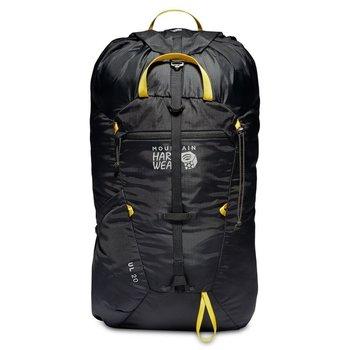 Mountain Hardwear MHW UL 20 Backpack 20Litre