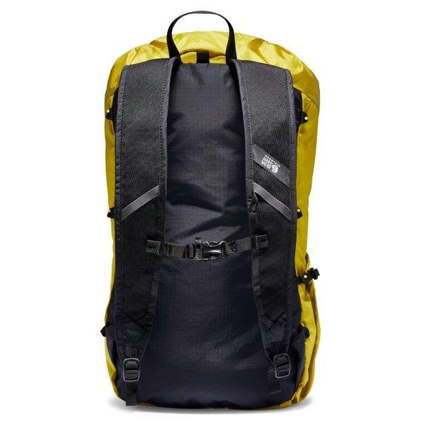 Mountain Hardwear UL 20 Backpack 20Litre