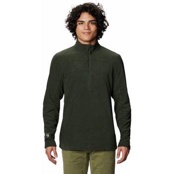 Mountain Hardwear MHW Microchill 2.0 Jacket