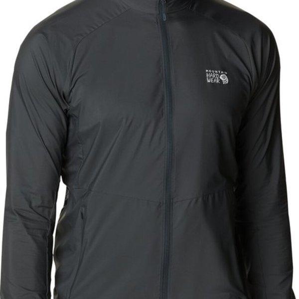 Mountain Hardwear Kor Preshell Jacket