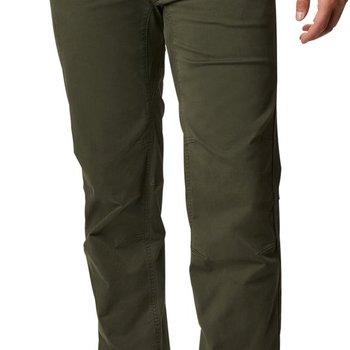 Mountain Hardwear AP 5 Pocket Pant