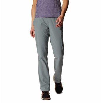 Mountain Hardwear MHW Dynama/2 Pant