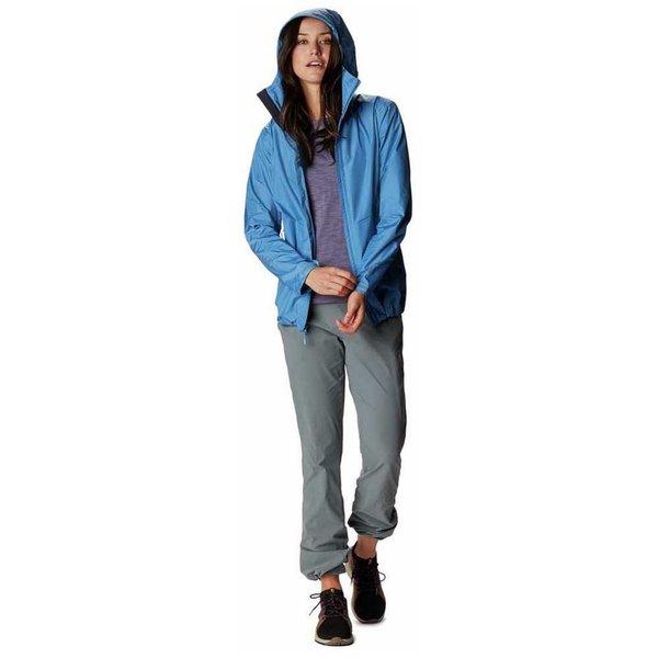 Mountain Hardwear Dynama/2 Pant