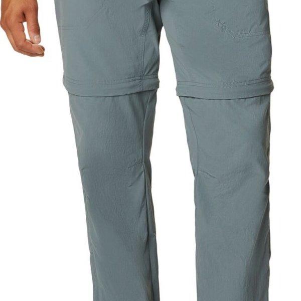 Mountain Hardwear Stryder Convertible Pant