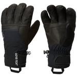 Mountain Hardwear Firefall Gore-Tex Gloves