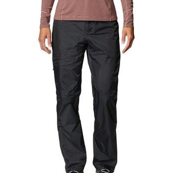 Mountain Hardwear MHW Acadia Waterproof Pant