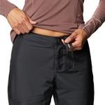 Mountain Hardwear Acadia Waterproof Pant