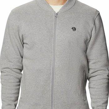 Mountain Hardwear *MHW Logo Track Jacket