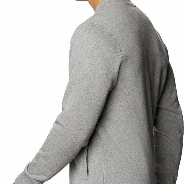 Mountain Hardwear Logo Track Jacket