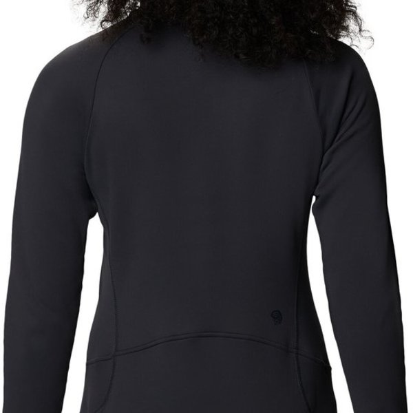 Mountain Hardwear Frostzone Full Zip Jacket