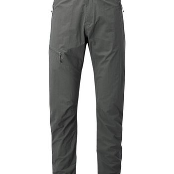 Rab Calient Pants