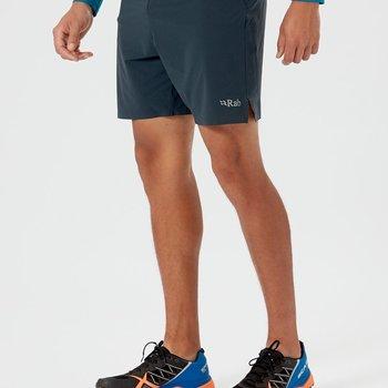 Rab Talus Shorts