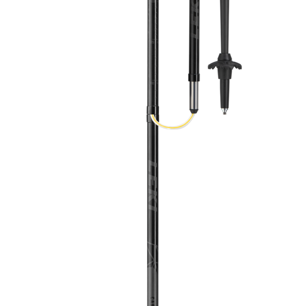 Leki Black Series Trekking Poles