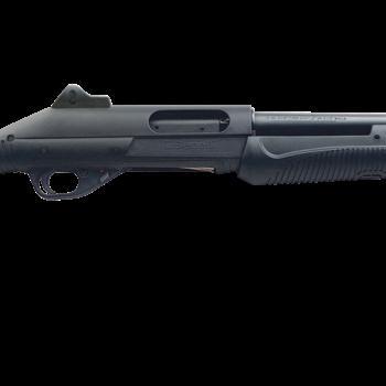 "Benelli Benelli Nova Tactical Pump 12G 3.5"" Ghost Ring Sights #20051"