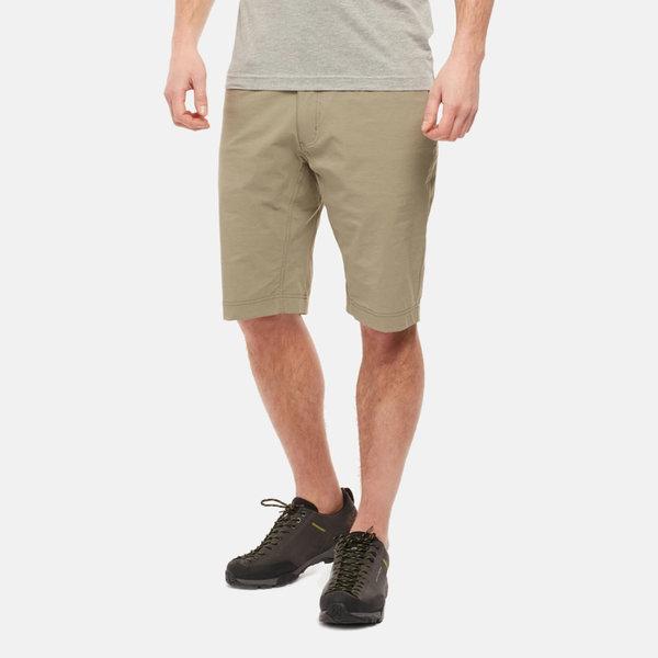 Rab Rab Stryker Shorts
