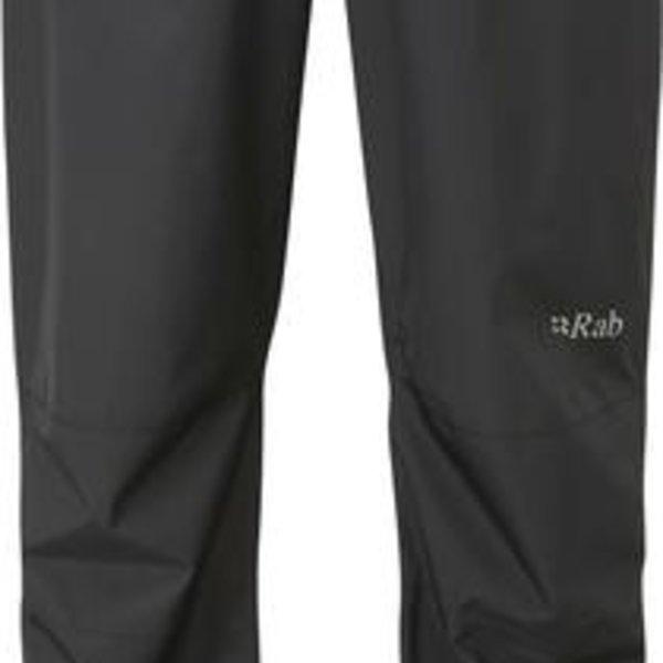 Rab Downpour Eco Pants